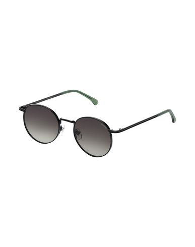 a6c6d7a131 Komono Taylor - Black Green - Sunglasses - Men Komono Sunglasses ...