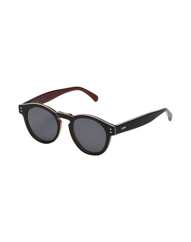 8de775b127c Komono Clement - Tricolore - Sunglasses - Men Komono Sunglasses ...