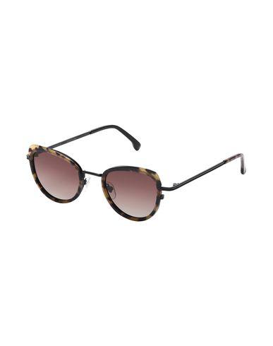 KOMONO BILLIE - TORTOISE BLACK Gafas de sol