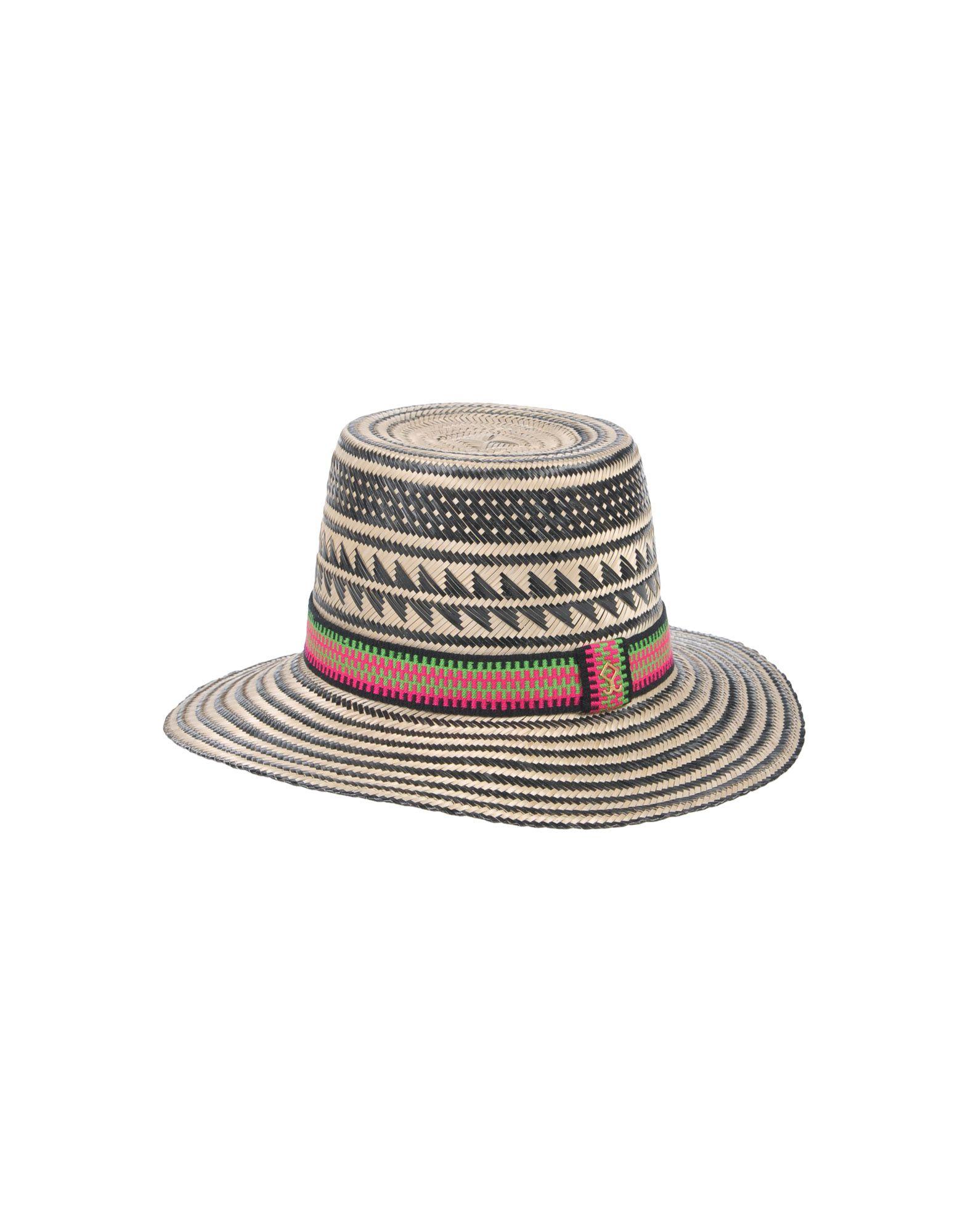 Cappello Yosuzi Donna - Acquista online su