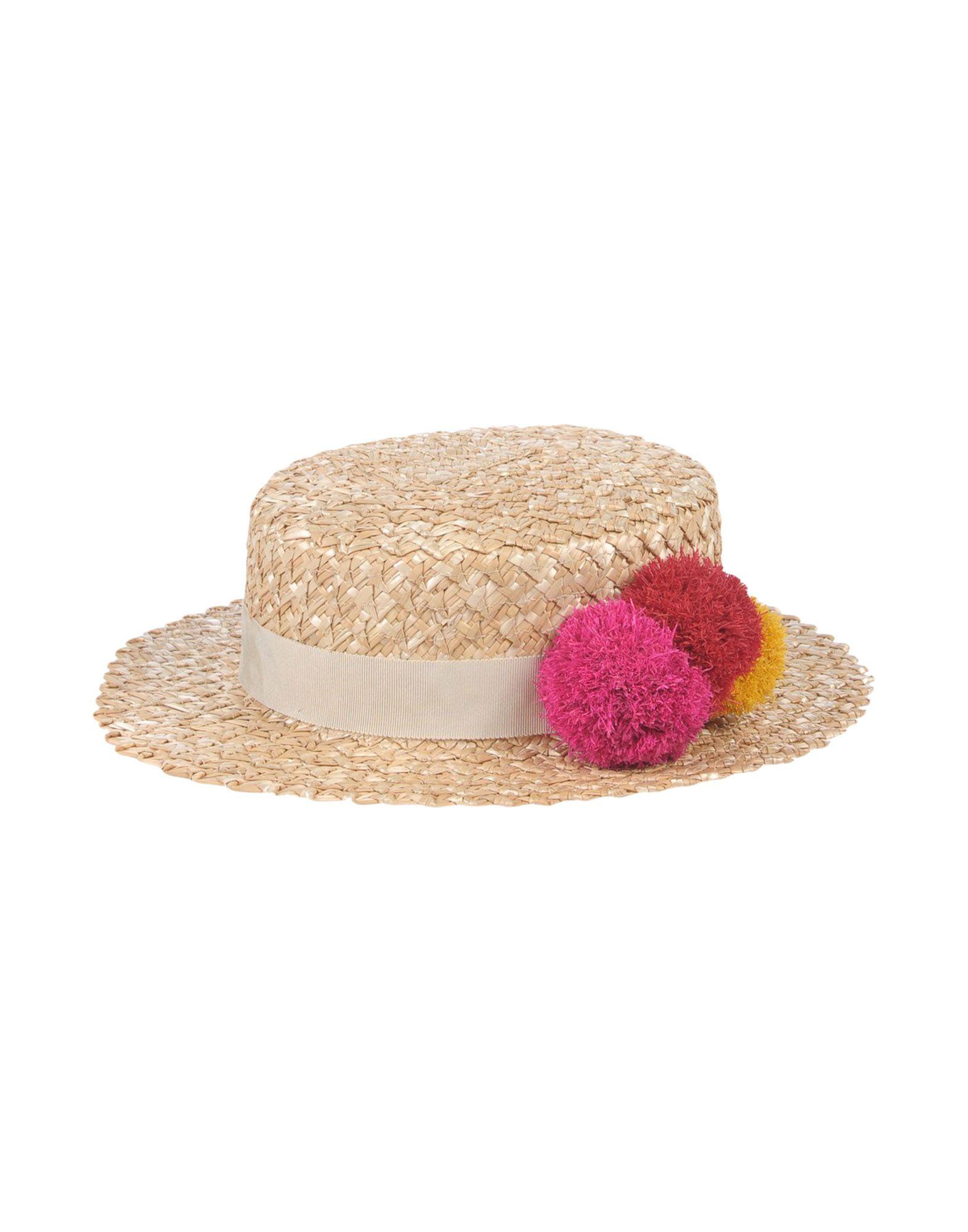 Cappello Eugenia Kim Donna - Acquista online su