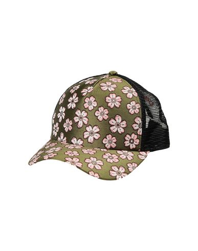 d32b6d9b2111a Fendi Hat Boy 3-8 years online on YOOX United States. 10 months ago.  139.  save. DSQUARED2