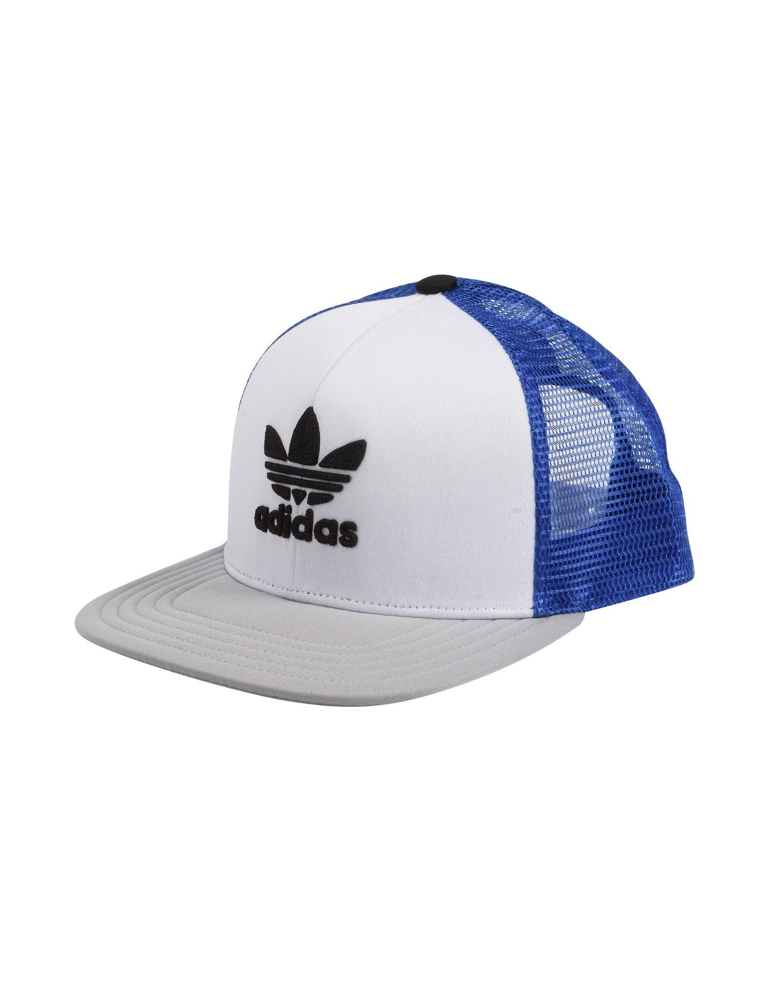 cappello adidas donna estivo