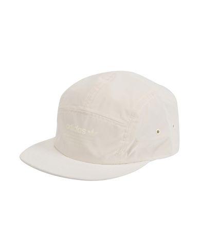 Cappello Adidas Originals Nmd Running Cap - Uomo - Acquista online ... 9ecd8ebca278