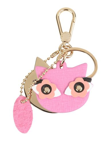 Small Leather Goods - Key rings Furla 9fGwDn