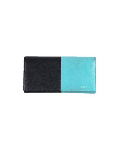 DIESEL財布
