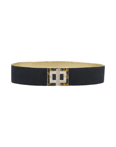 Etro Belt   Belts D by Etro