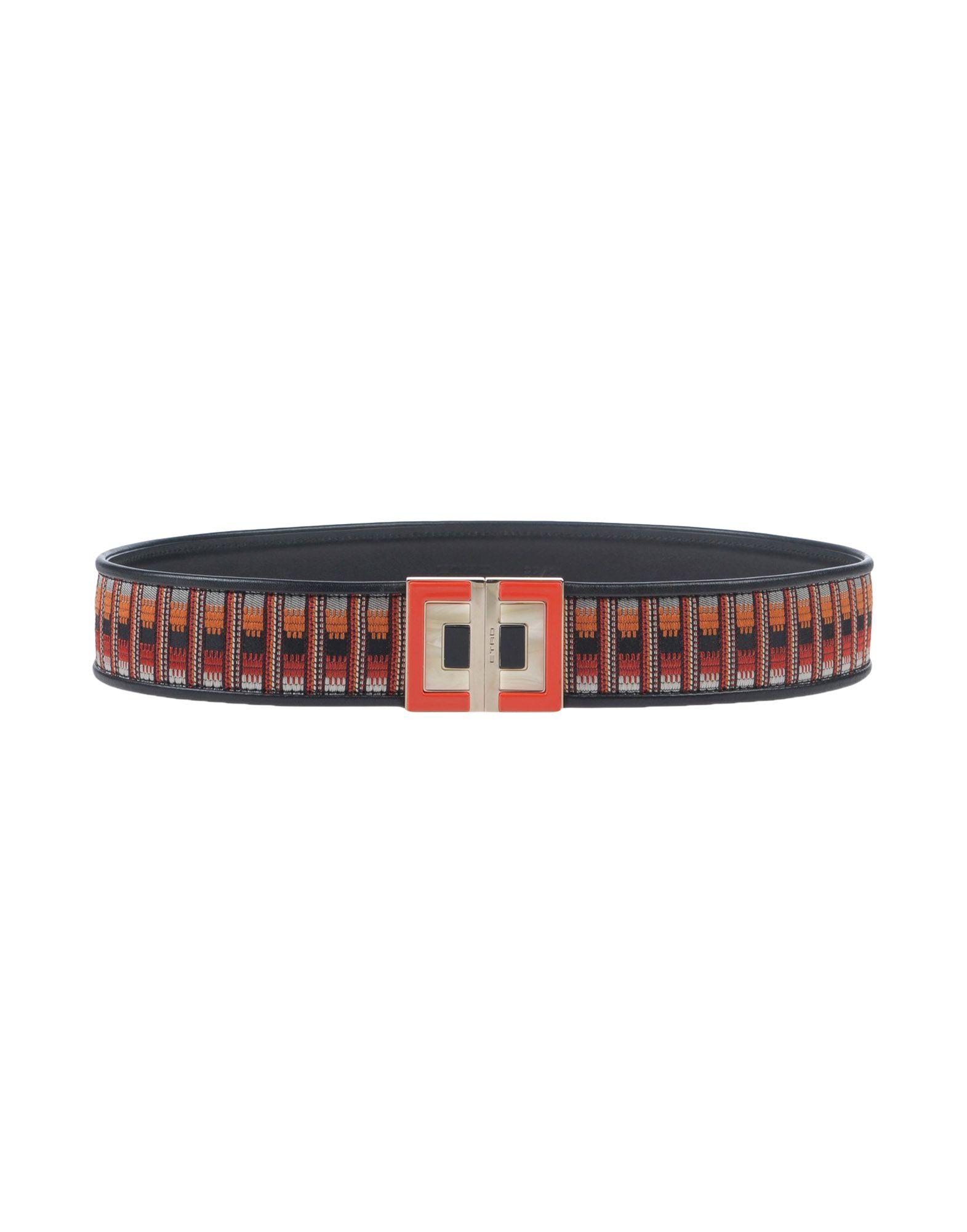 Cintura Etro Donna - Acquista online su