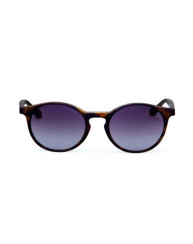 SARAGHINA GILDA Gafas de sol