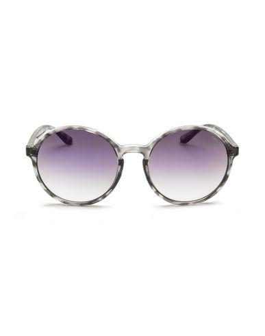 SARAGHINA NADINE Gafas de sol