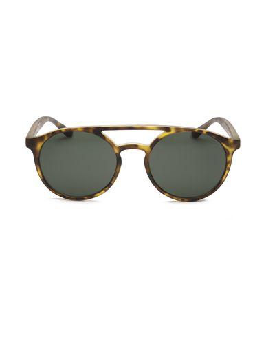 SARAGHINA ORLANDO Gafas de sol