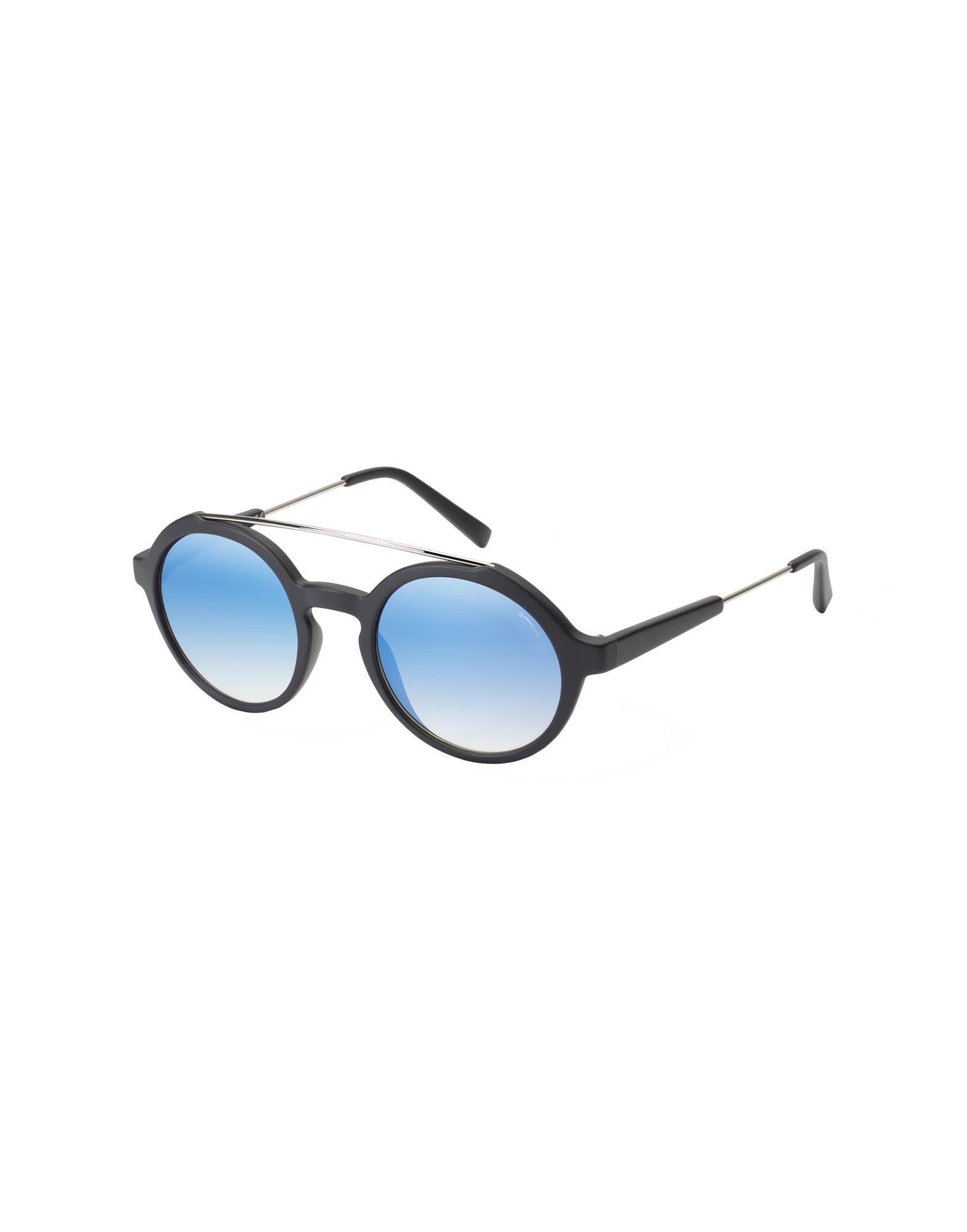 Occhiali Da Sole Saraghina Teo - Uomo - Acquista online su