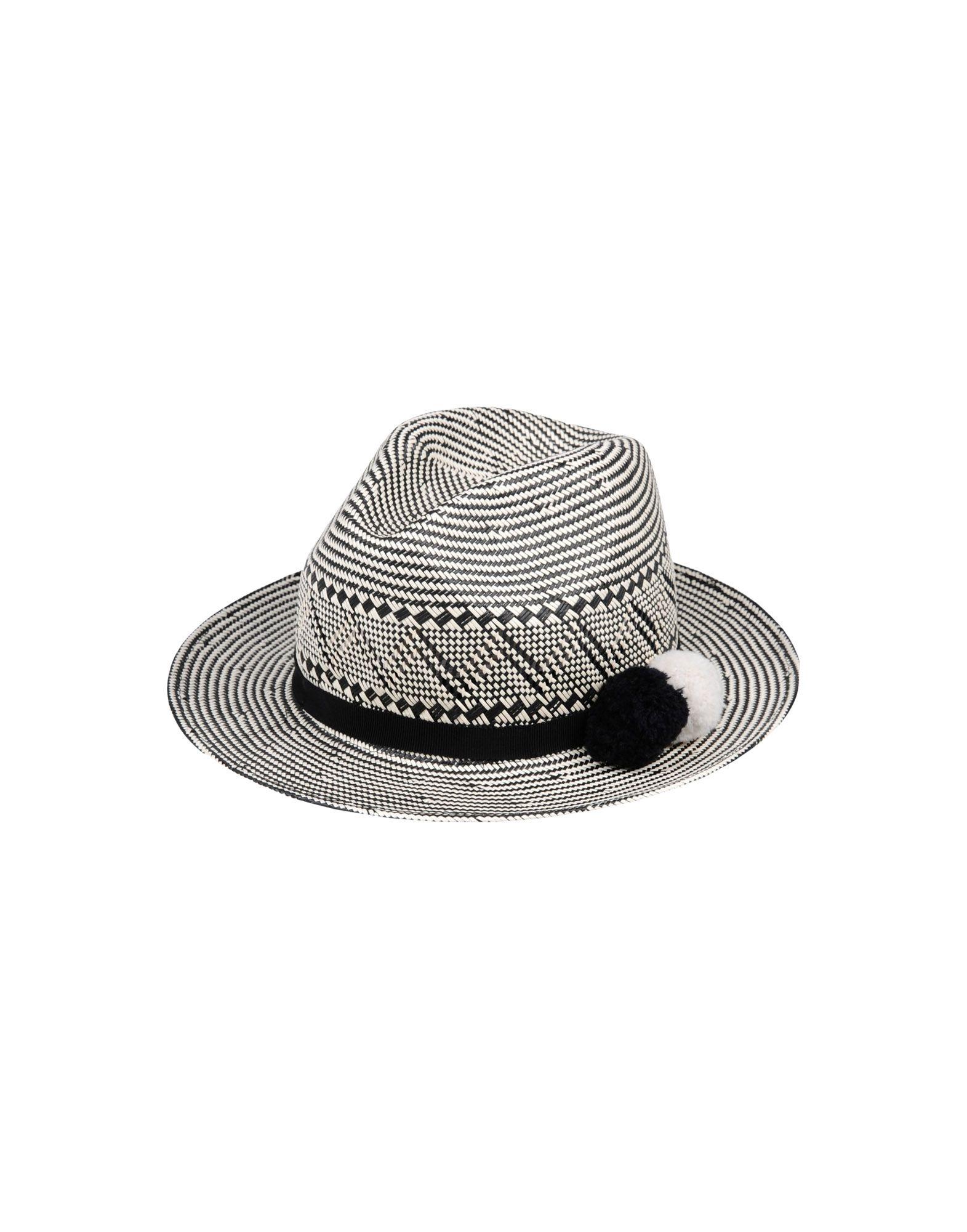Cappello Le Tricot Perugia Donna - Acquista online su