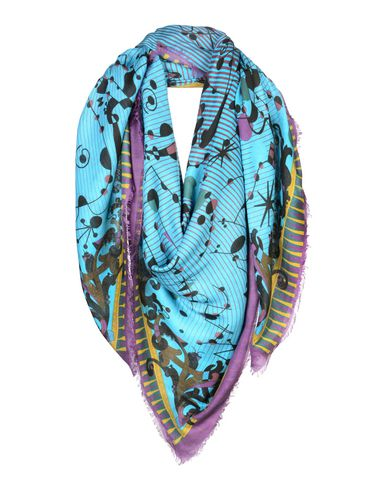 VERSACE COLLECTION - Foulard