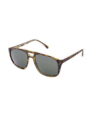 Saraghina Scrambler Gafas De Sol billig bestselger salg beste salg utløp priser M9bqtFzDws