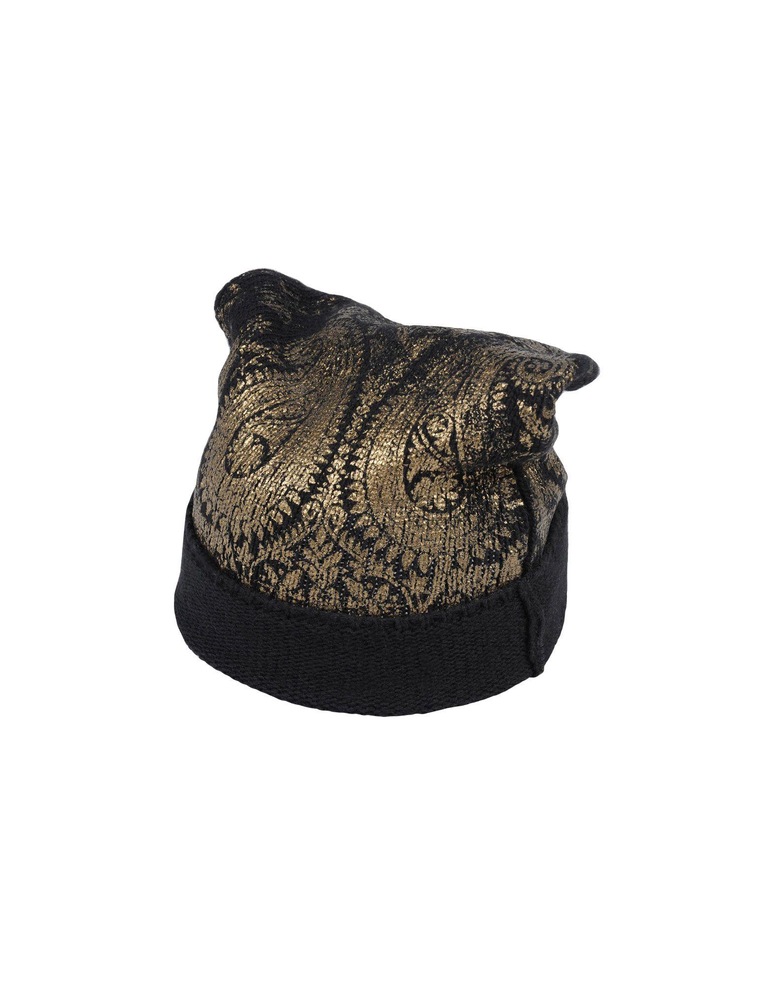 Cappello Etro Donna - Acquista online su