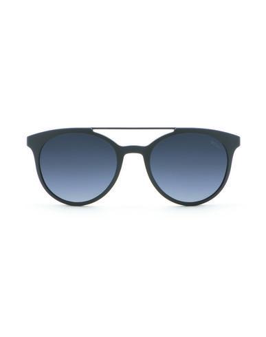 SARAGHINA GERRY Gafas de sol