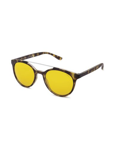 Lunettes de soleil Saraghina GERRY/S Yellow //. xjvRwF