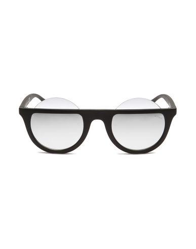 SARAGHINA ZOE Gafas de sol