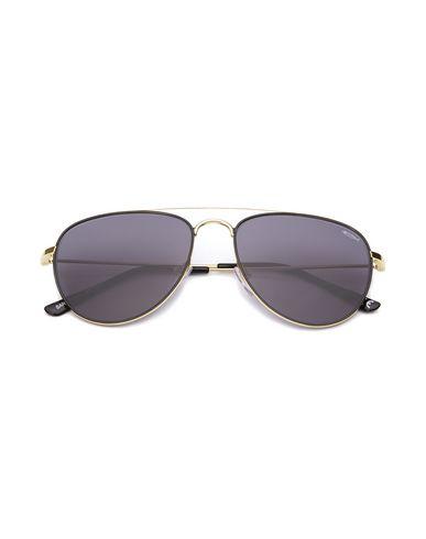 SARAGHINA TULLIO Gafas de sol