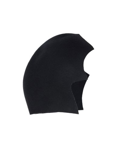 Maison Margiela Hat - Women Maison Margiela Hats online on YOOX ... 19b7abda4e37