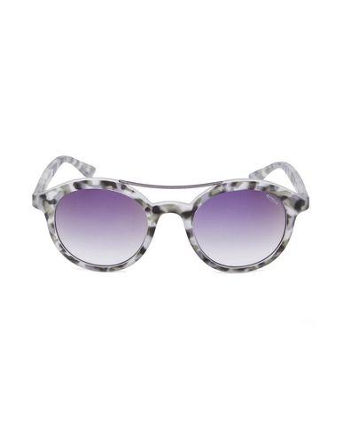 SARAGHINA AURELIO Gafas de sol