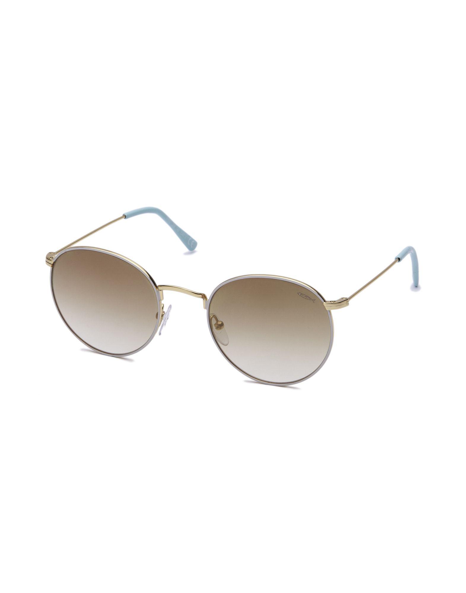 Occhiali Da Sole Saraghina Maso - Uomo - Acquista online su