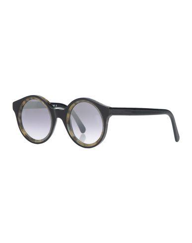 Kyme Solbriller nedtelling pakke e3BvBNCzND