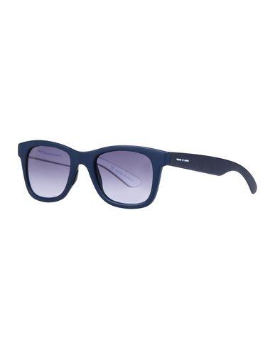 COLMAR Sonnenbrille Damen pikTAl0k