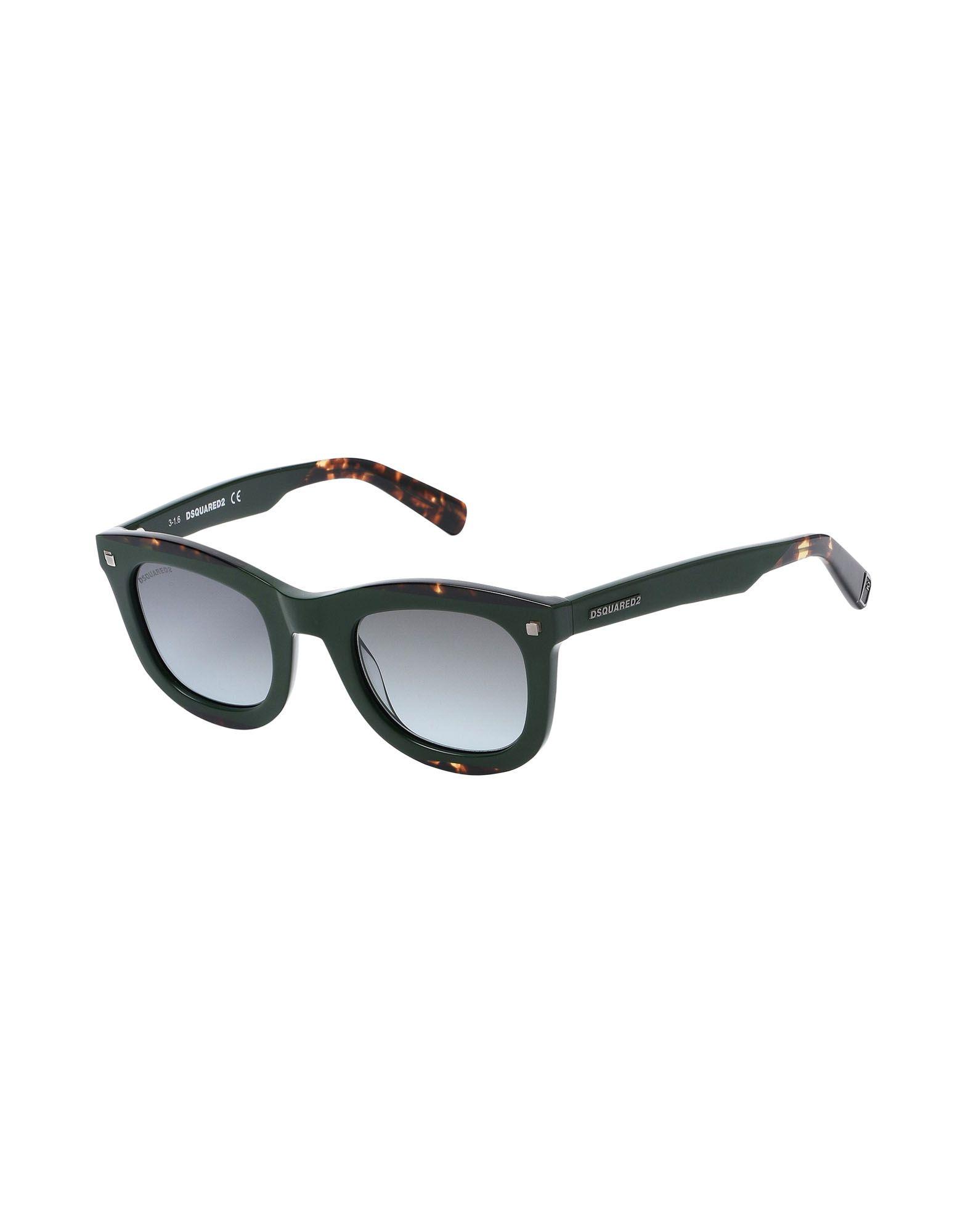 Occhiali Da Sole Dsquared2 Uomo - Acquista online su
