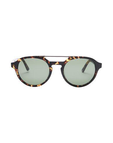klaring gratis frakt billig lav pris Web Eyewear Gafas De Sol yDwCNzig