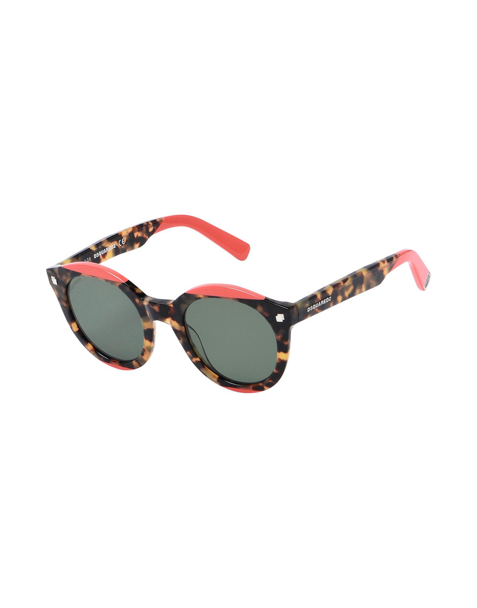 Occhiali Da Sole Dsquared2 Donna - Acquista online su