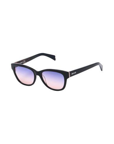 5a210272c0 Just Cavalli Sunglasses - Women Just Cavalli Sunglasses online on ...