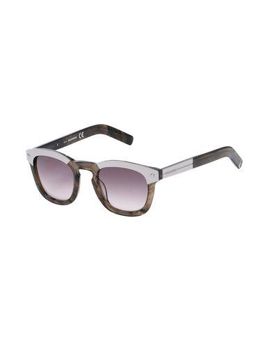 Dsquared2 Solbriller salg rask levering online billigste utmerket billig online tumblr rabatt salg OucihAT31S