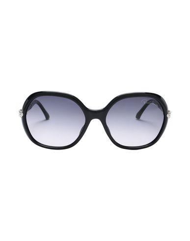 Roberto Cavalli Solbriller billig uttaket salg virkelig billig salg bla valg billig salg engros-pris GUfMKiCO89