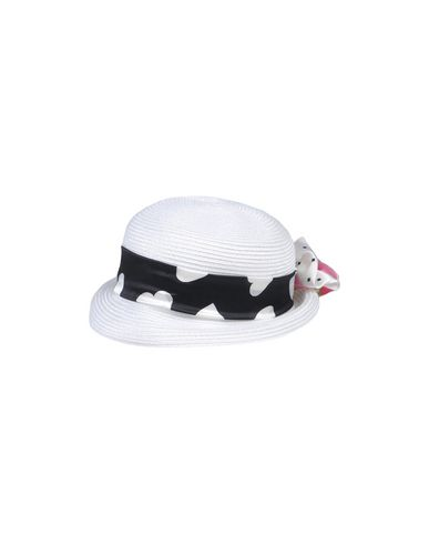 Monnalisa Hat   Accessories D by Monnalisa