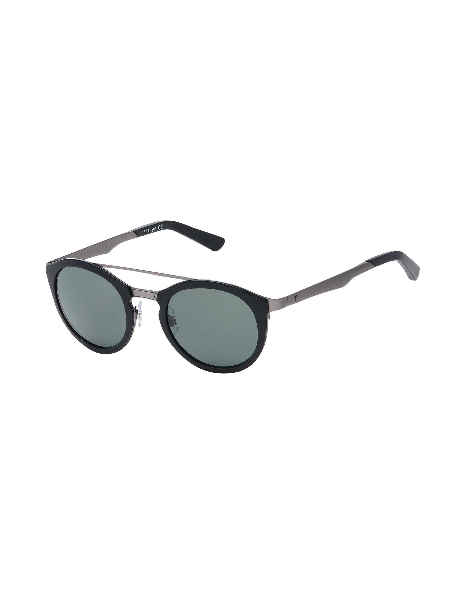 Occhiali Da Sole Web Eyewear Uomo - Acquista online su