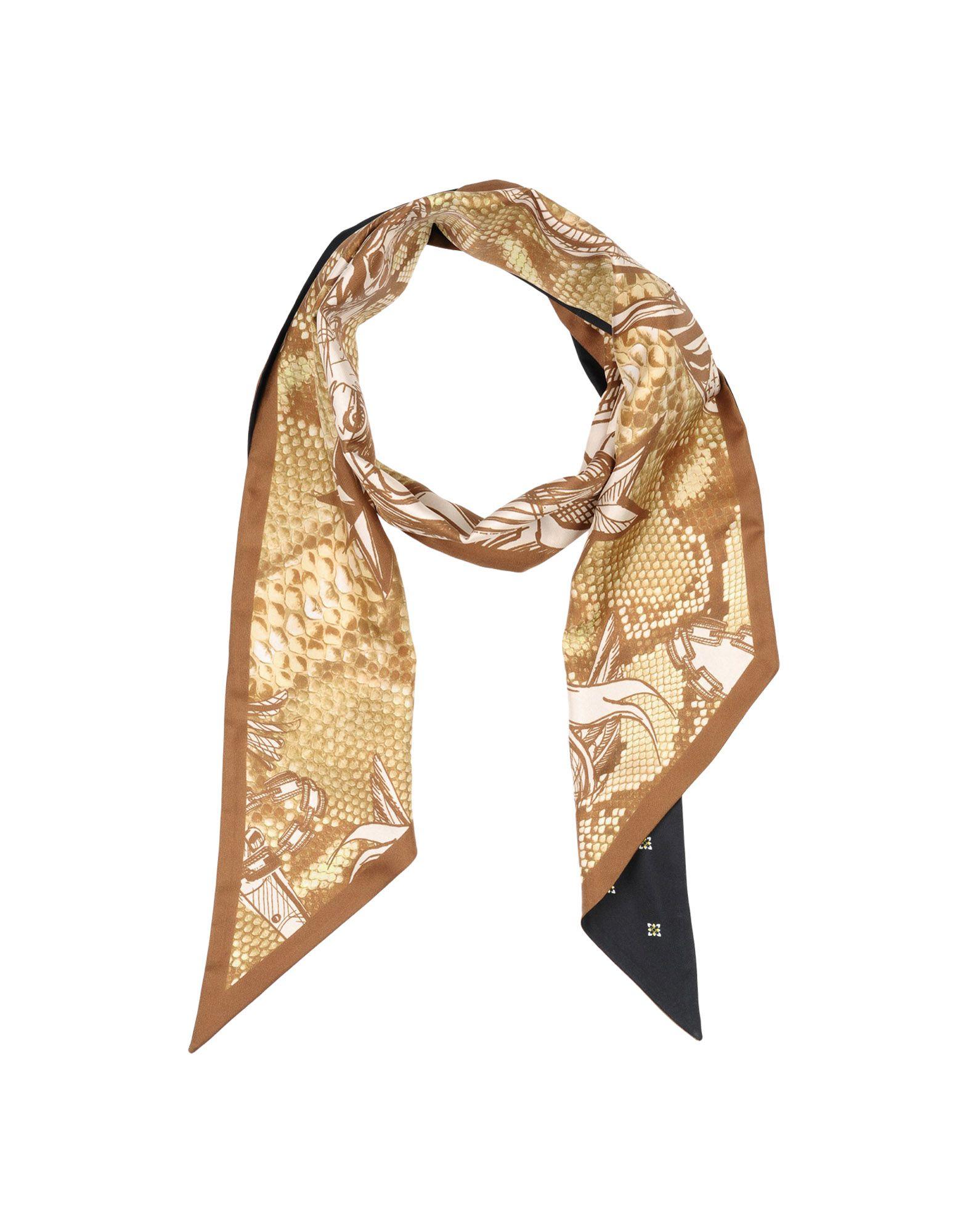 Colli E Sciarpe Givenchy Donna - Acquista online su