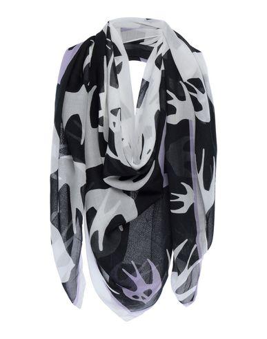 Mcq By Alexander Mcqueen Accessories Square scarf