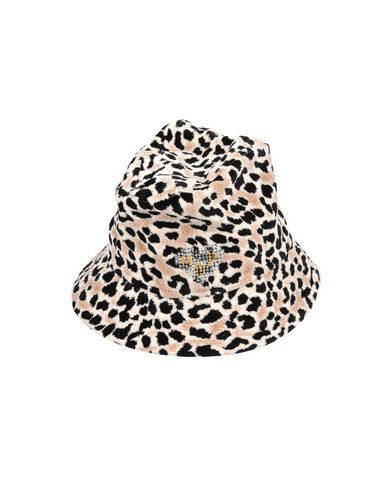 Vdp Beach Hat - Women Vdp Beach Hats online on YOOX Lithuania ... 7ea656a0267