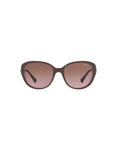 Vo5092sb Vogue Solbriller billig for billig Lk4mjxG