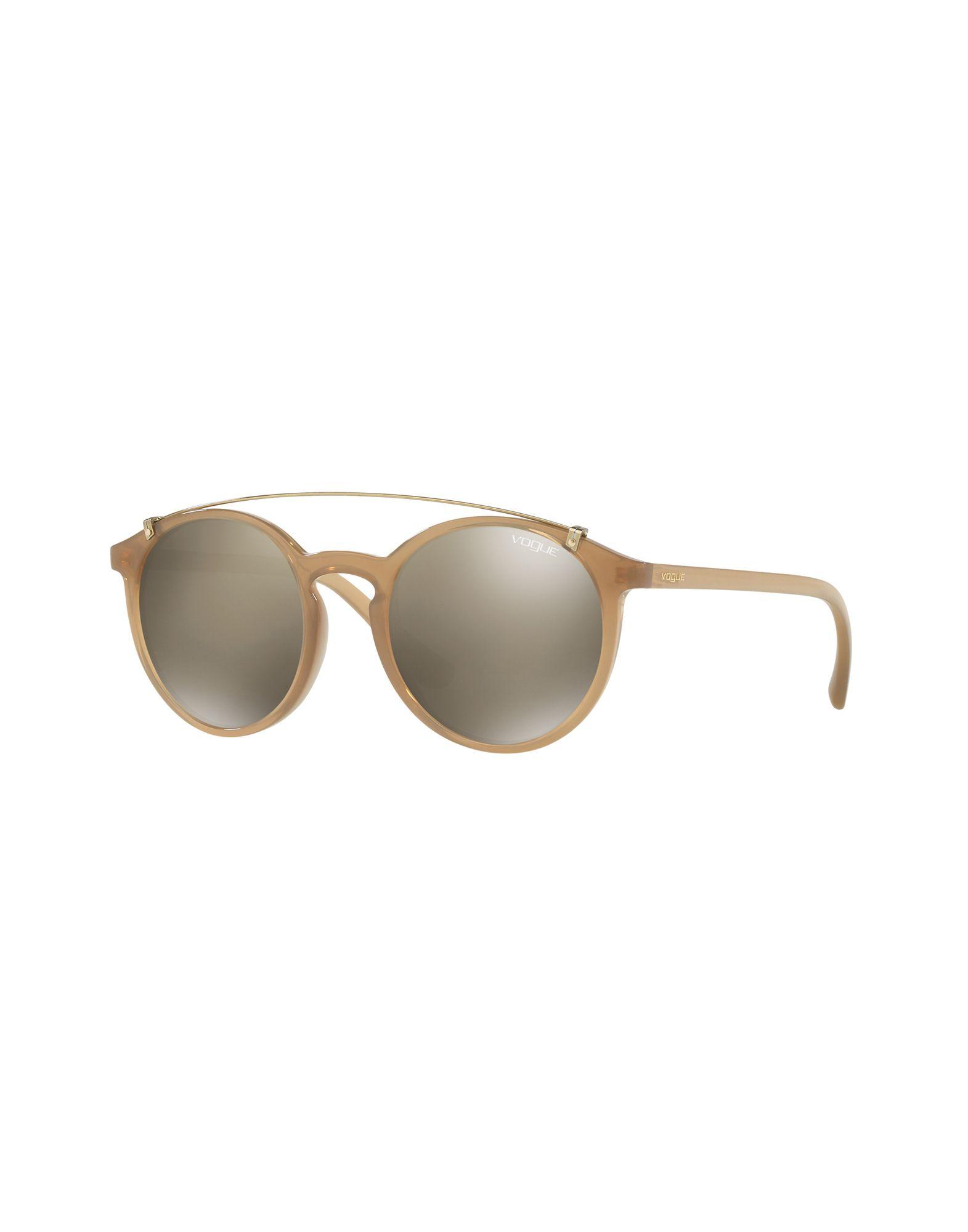 Occhiali Da Sole Vogue Vo5161s - Donna - Acquista online su