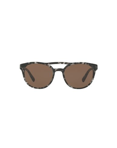 PRADA PR 13TS Gafas de sol