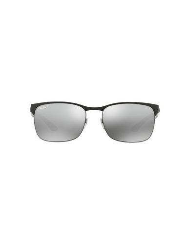 RAY-BAN RB8319CH Gafas de sol
