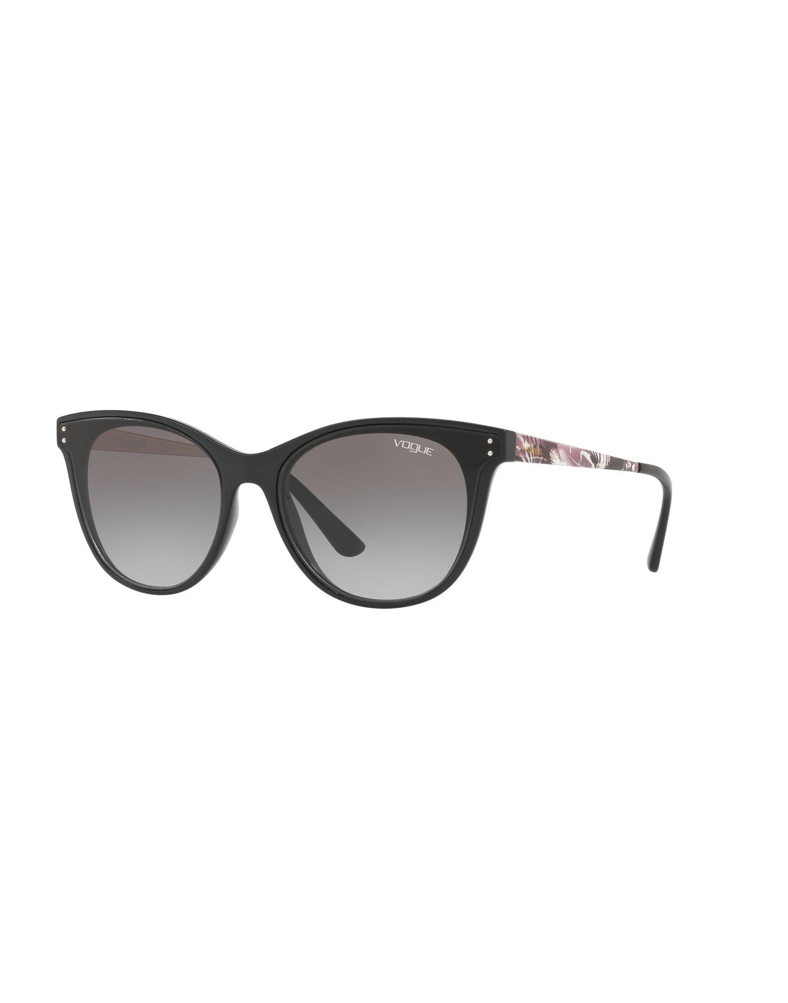 Occhiali Da Sole Vogue Vo5205s - Donna - Acquista online su