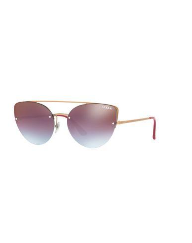 8adc25765c Γυαλιά Ηλίου Vogue Vo4074s - Γυναίκα - Γυαλιά Ηλίου Vogue στο YOOX ...