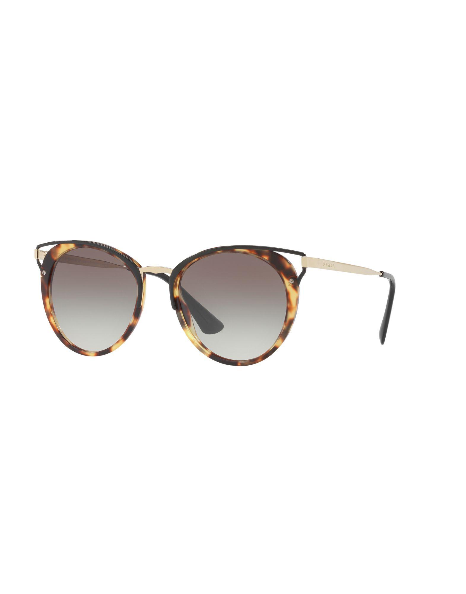 Occhiali Da Sole Prada Pr 66Ts - Donna - Acquista online su