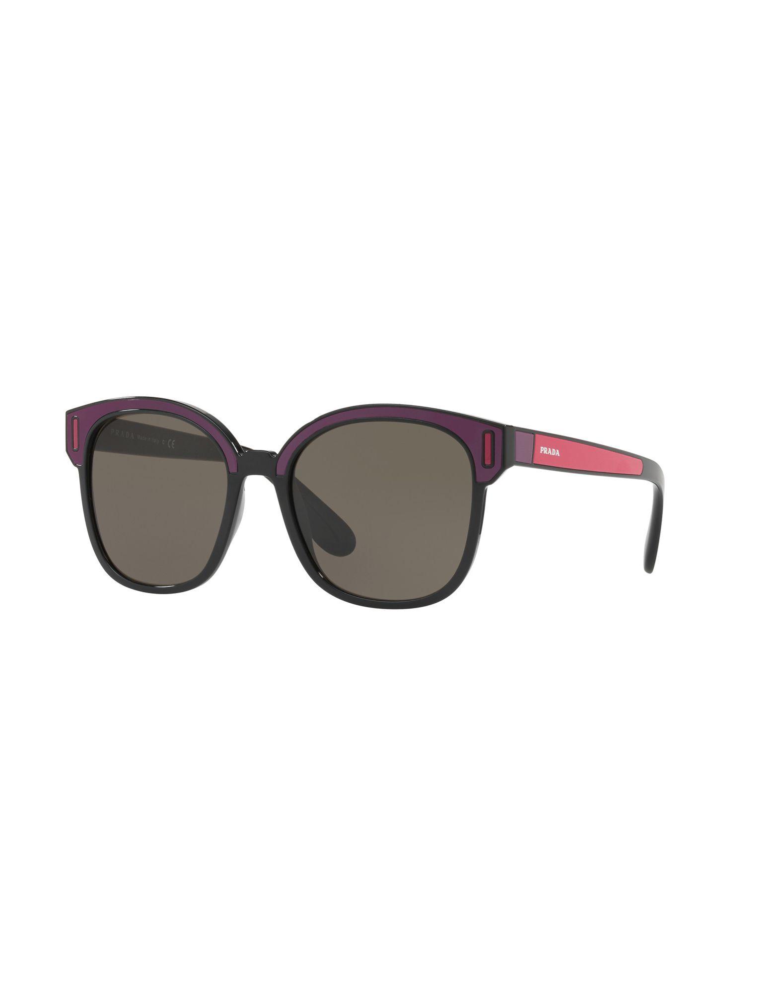 Occhiali Da Sole Prada Pr 05Us - Donna - Acquista online su