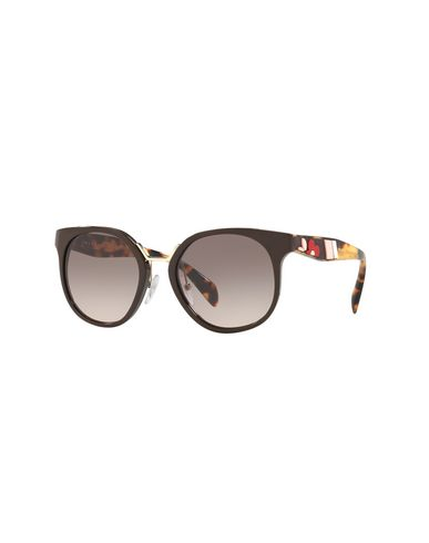 PRADA PR 17TS Gafas de sol