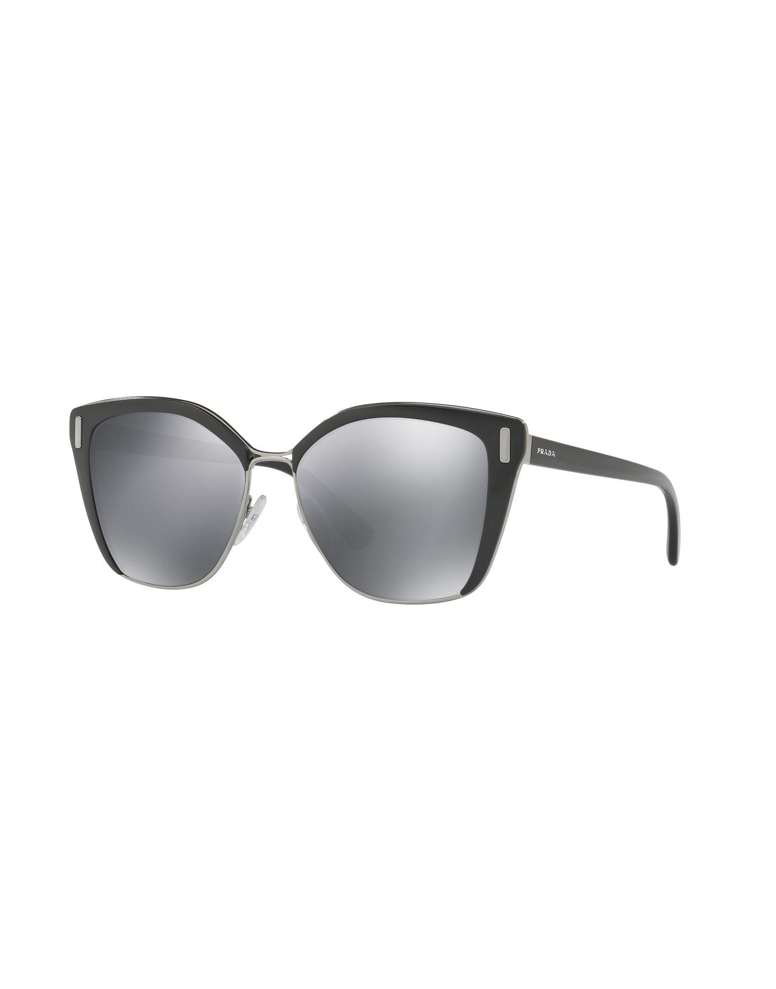 Occhiali Da Sole Prada Pr 56Ts - Donna - Acquista online su